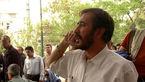 اعترافات کریم آتشی به قتل مسلحانه وکیل تهرانی در اتاق بازپرس + ناگفته ها