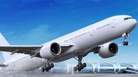 محکومیت شرکت هواپیمایی ایرانی بخاطر لغو پرواز به پرداخت جریمه وعذرخواهی از مسافر