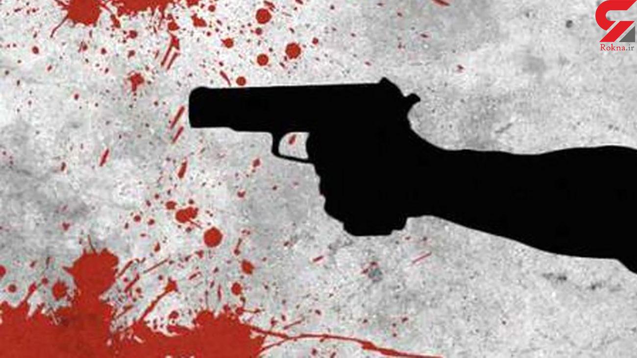 آدمکشی در دره فرحزاد / ادعای عجیب قاتل در دادگاه
