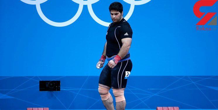 افشاگری نصیرشلال: من برای کسی تزریق نکردم، اما ورزشکاران استرویید مصرف میکنند!