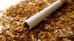 بهای واردات توتون سیگار گران شد