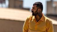 جدیدترین خبر درباره قتل وحید مرادی در زندان رجایی شهر کرج + عکس و فیلم