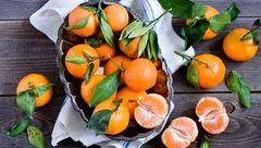 نارنگی درمانی بهترین جایگزین داروهای شیمیایی
