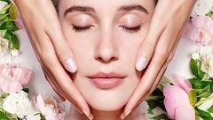 مواد مفید برای داشتن پوستی شاداب