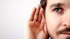 کاهش شنوایی در کمین بیماران کم خون