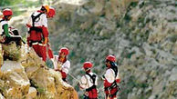 سرنوشت ناپدیدشدگان سفر اینستاگرامی در دره ویژدرون