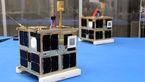 برنامه تازه ایران برای ورود به فضا