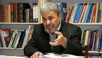رییس انجمن روابط عمومی ایران فوت کرد +عکس