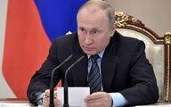 تدابیر روسیه برای پاسخ به آزمایش موشکی آمریکا