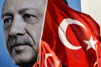 یک حزب اصلاحطلب به حزب عدالت و توسعه ترکیه نامه نوشت