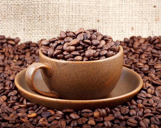 فال قهوه امروز / 29 تیر ماه