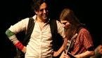 خواننده ایرانی: جان لنون بند پوتین من هم نیست!