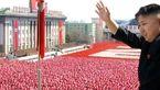 کره شمالی: فقط آمریکا از تسلیحات هستهای ما بترسد، باقی کشورها در امان هستند!