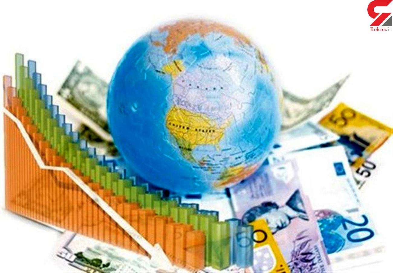 جایگاه ایران در لیست ثروتمندترین و فقیرترین کشورهای خاورمیانه