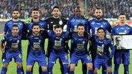 واکنش باشگاه استقلال به جذب ستاره تیم ملی برزیل+عکس