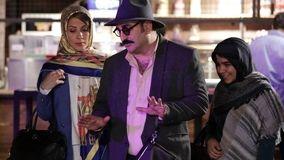 توزیع اولین قسمت ساخت ایران ۲ در ۲۰ فروردین