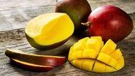 کاهش کلسترول خون با میوه انبه