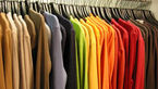 تصمیمات مهم گمرک و وزارت صنعت برای حمایت از پوشاک داخلی