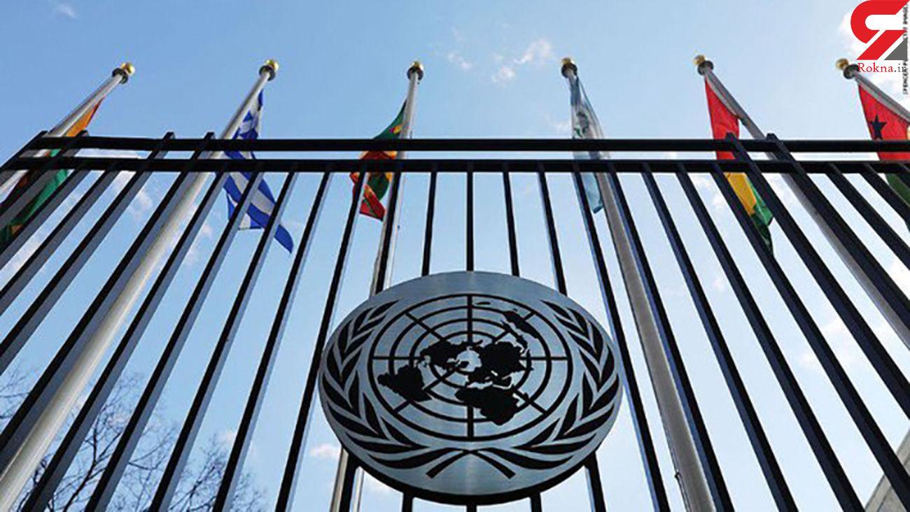 هشدار جدی سازمان ملل در پی نگرانی ها از شرایط کرونایی در جهان
