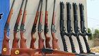 بازداشت 11 هنجارشکن در آبادان
