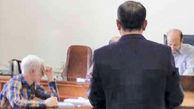 مرد عقیم از رییس زنش صاحب بچه شد / حکم بی نظیر در دادگاه کیفری تهران + عکس