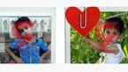 مرگ تلخ 2 برادر 5 و 3 ساله خوزستانی در طغیان اروند رود + عکس قربانیان