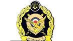 برنامه های ارتش به مناسبت سالگرد فتح خرمشهر
