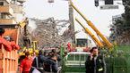 بررسی زوایای حادثه پلاسکو در 6 کارگروه تخصصی/ بازدید آتش نشان ها از 17 هزار ساختمان پایتخت