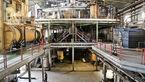 شیراز صدرنشین کارخانههای بحرانزده/ ۴۹۸ واحد تولیدی نیازمند کمک هستند/ دولت منفک شدن نیروی کار را نمیبیند