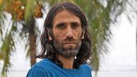 آزادی نویسنده ایرانی از اسارت پس از ۲۲۶۹ روز+ عکس