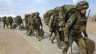 ترامپ: زمان خروج آمریکا از افغانستان فرا رسیده است