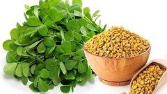 درمان بیماری خاموش با یک سبزی