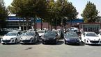 قیمت روز محصولات گروه بهمن خودرو