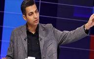 خبر خوش/ بازگشت عادل فردوسی پور با برنامه نود