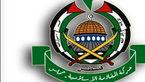 حماس : باید وارد نبرد با اشغالگران شویم/ بدون قدس انتخاباتی برگزار نخواهد شد