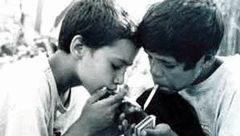 تجربه مصرف موادمخدر توسط بیش از 50 درصد فرزندان دارای والدین «معتاد»