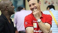 آقاجانیان: سیرالئون حریف خوبی برای تیم ملی است