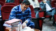 جزئیات باورنکردنی ثروت محمد امامی در جلسه دادگاه / مهریه نجومی در طلاق همسر اول + فیلم