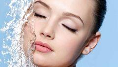 پاک کردن آرایش صورت با روش های بدون آسیب