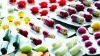 کدام  داروها را  با لبنیات نباید خورد