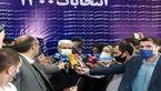 کنایه رئیس ستاد انتخابات کشور به احمدی نژاد درباره شلوغی های دیروز / عرف: نامزدهای شاخص انتخابات 1400 دقیقه نودی هستند + فیلم