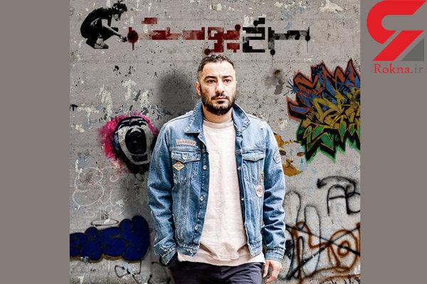 نوید محمدزاده به پنجمین افتخار بین المللی خود رسید+ عکس