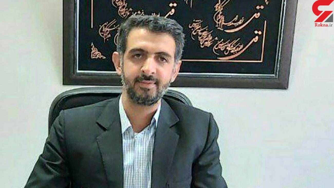 تذکر جدی دادستان هشترود به کاندیداهای انتخابات شورای شهر و روستا