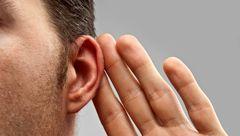 افسردگی با کاهش شنوایی در سالمندی مرتبط است
