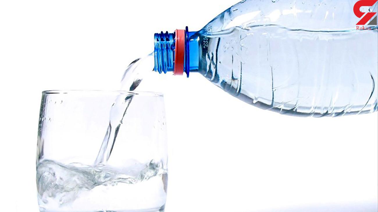 تکمیل زونبندی آب آشامیدنی در اردبیل