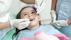 قیمت خدمات دندانپزشکی افزایش نمییابد