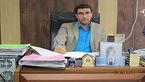 جزئیات تازه از قتل عام هولناک خانوادگی در کرمان/ قاتل خانواده همسرش را به رگبار بست/ اختلافات خانوادگی، انگیزه اصلی حادثه
