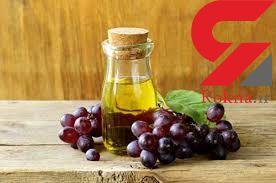 درمان سندروم متابولیک با عصاره دانه انگور/پیشگیری از مرگ های زودرس