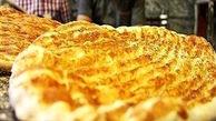 ترفندهای طلایی برای چاق نشدن از خوردن نان