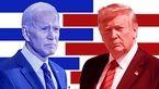 ترامپ در ایالت اوهایو پیروز شد
